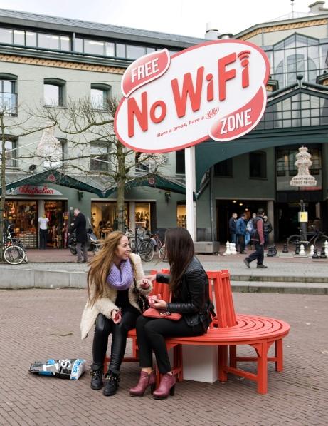 kit_kat_free_no-wifi_zone_-_amsterdam-original-1365634314