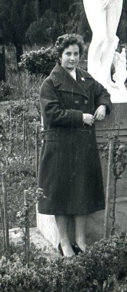 13 1959