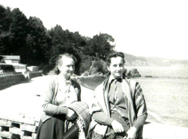 14 1960 Tomé