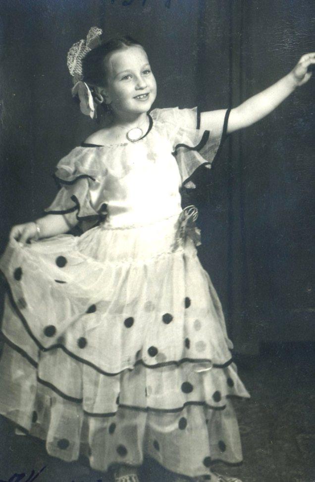 03 1947