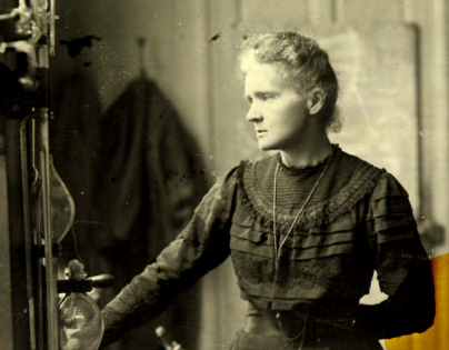 Marie-Curie-women-in-history-29204143-404-315