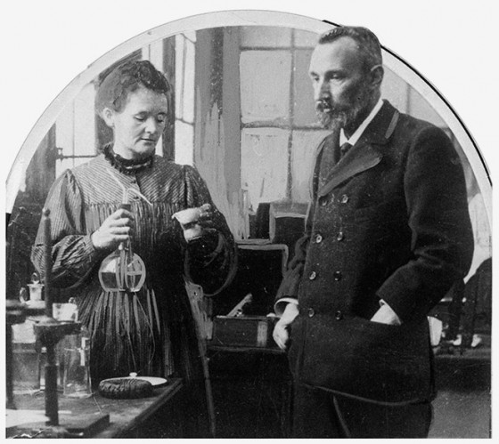 pierre_and_marie_curie-e1281114797211