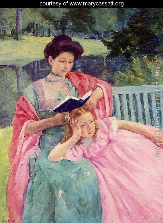 Auguste-Reading-To-Her-Daughter-large
