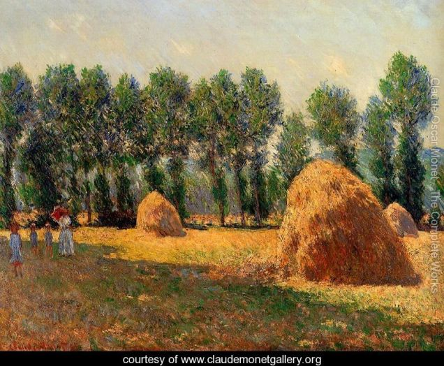 Haystacks-At-Giverny-large