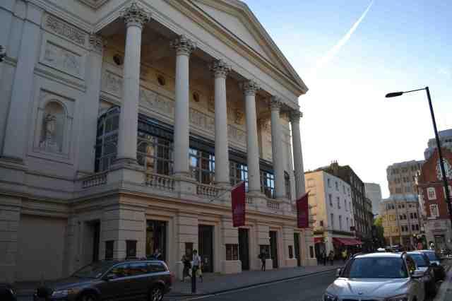 opera in London 2-small