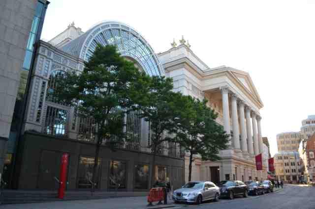 opera in London 3-small