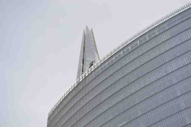 The Shard 1-small