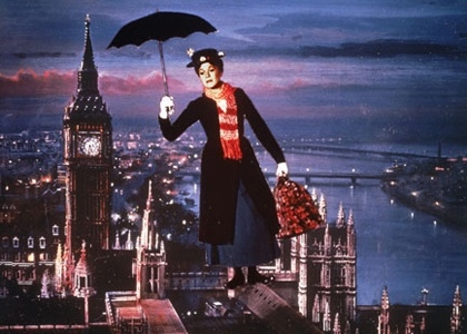 mary-poppins-45th-anniversary-edition-20090226024450629-000