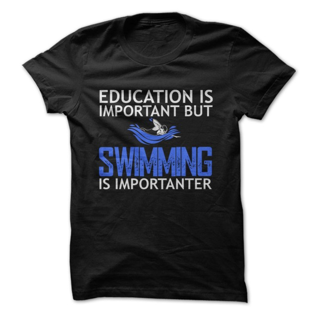 Is-swimming-important-to-you-